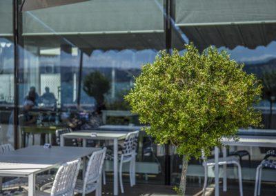 Restaurant Repas Affaire Yverdon