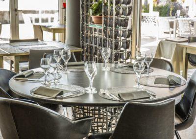 Restaurant Repas Famille Yverdon