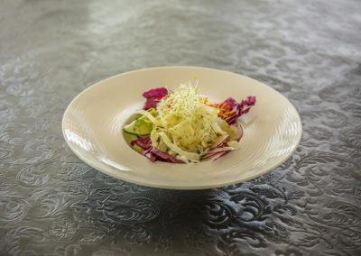 Restaurant Traiteur Vaud